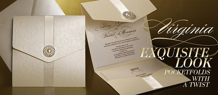 Upscale wedding invitations wedding invitations uk luxury pocketfold wedding invitations uk weddingsoon best free home design idea inspiration stopboris Choice Image