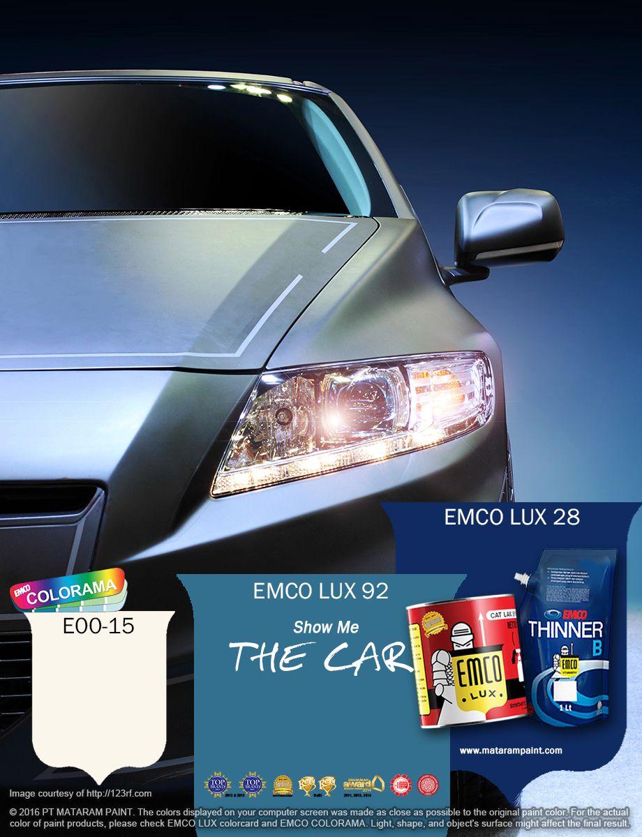 Kawan Emco Kira Kira Warna Apa Yang Akan Menjadi Pilihan Anda Ke Depan Untuk Menambah Koleksi Mobil Anda Inspirasi Warna Mobil Pi Inspirasi Warna Warna Mobil