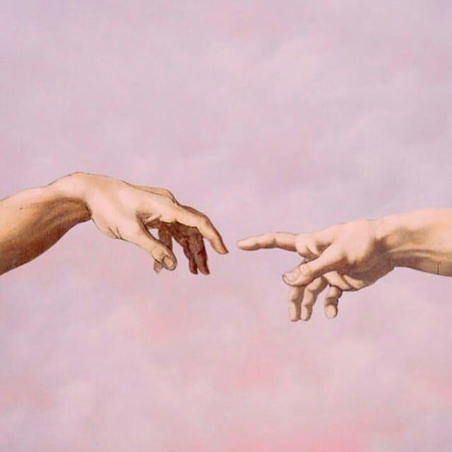 руки тянутся друг к другу картинки без фона это умаляет величия