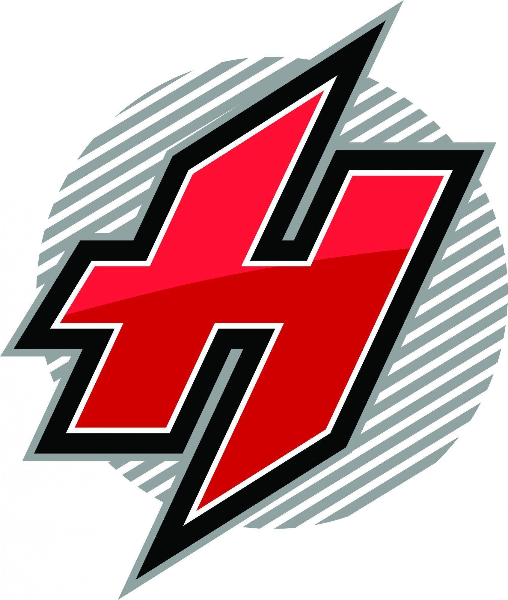 h logo 05 Desain