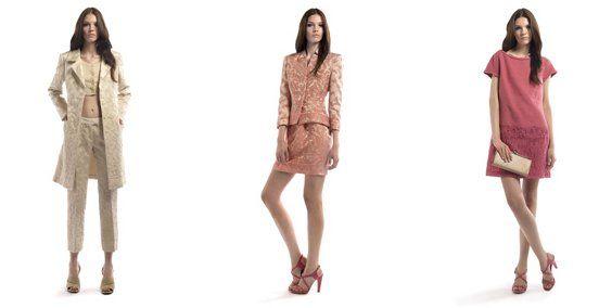 Philosophy abbigliamento moda estate 2013  5edae299c65