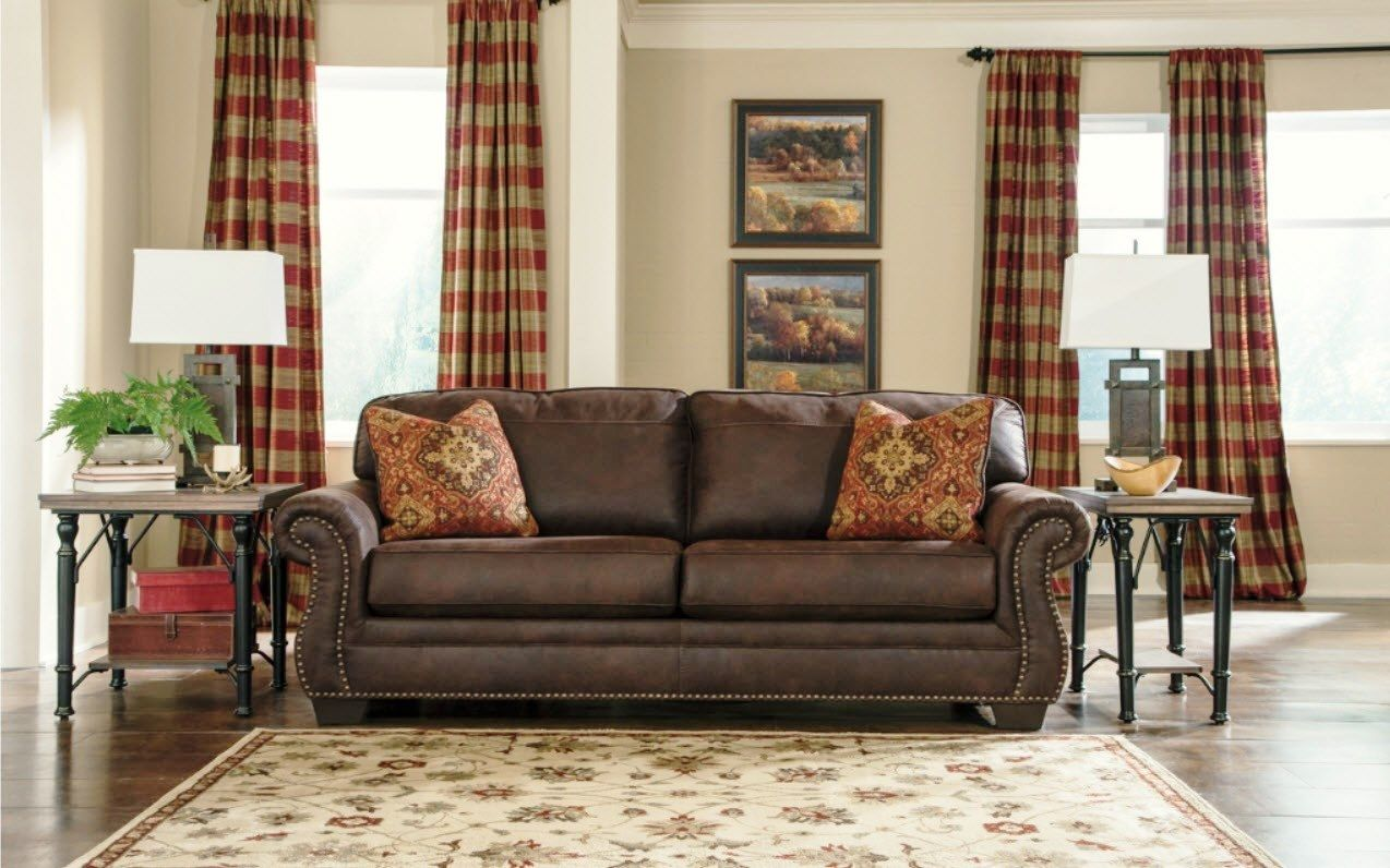 Best Wall Color For Brown Leather Furniture Google 640 x 480