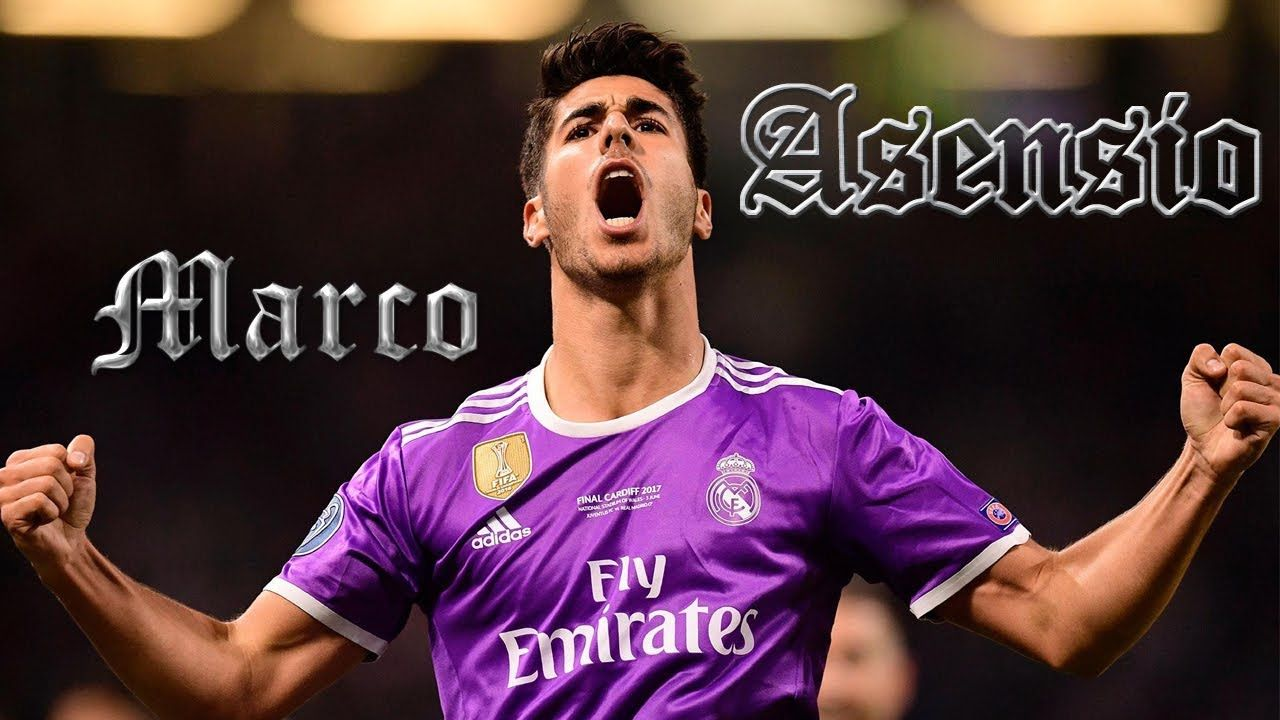 Marco Asensio Real Madrid Wallpaper 2021 Live Wallpaper Hd Madrid Wallpaper Real Madrid Wallpapers Real Madrid