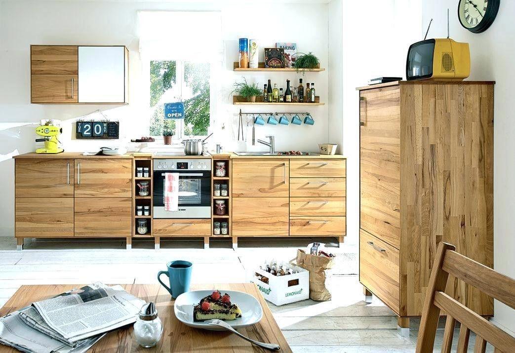 Kuchenschranke Einzeln Ikea Fresh Ikea Kuchenschranke Einzeln