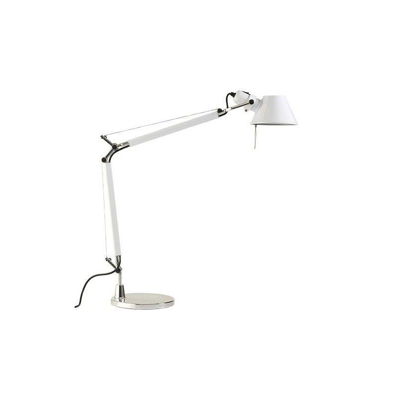 Tolomeo Desk Lamp Moodesign Ltd Lamp Desk Lamp Table Lamp