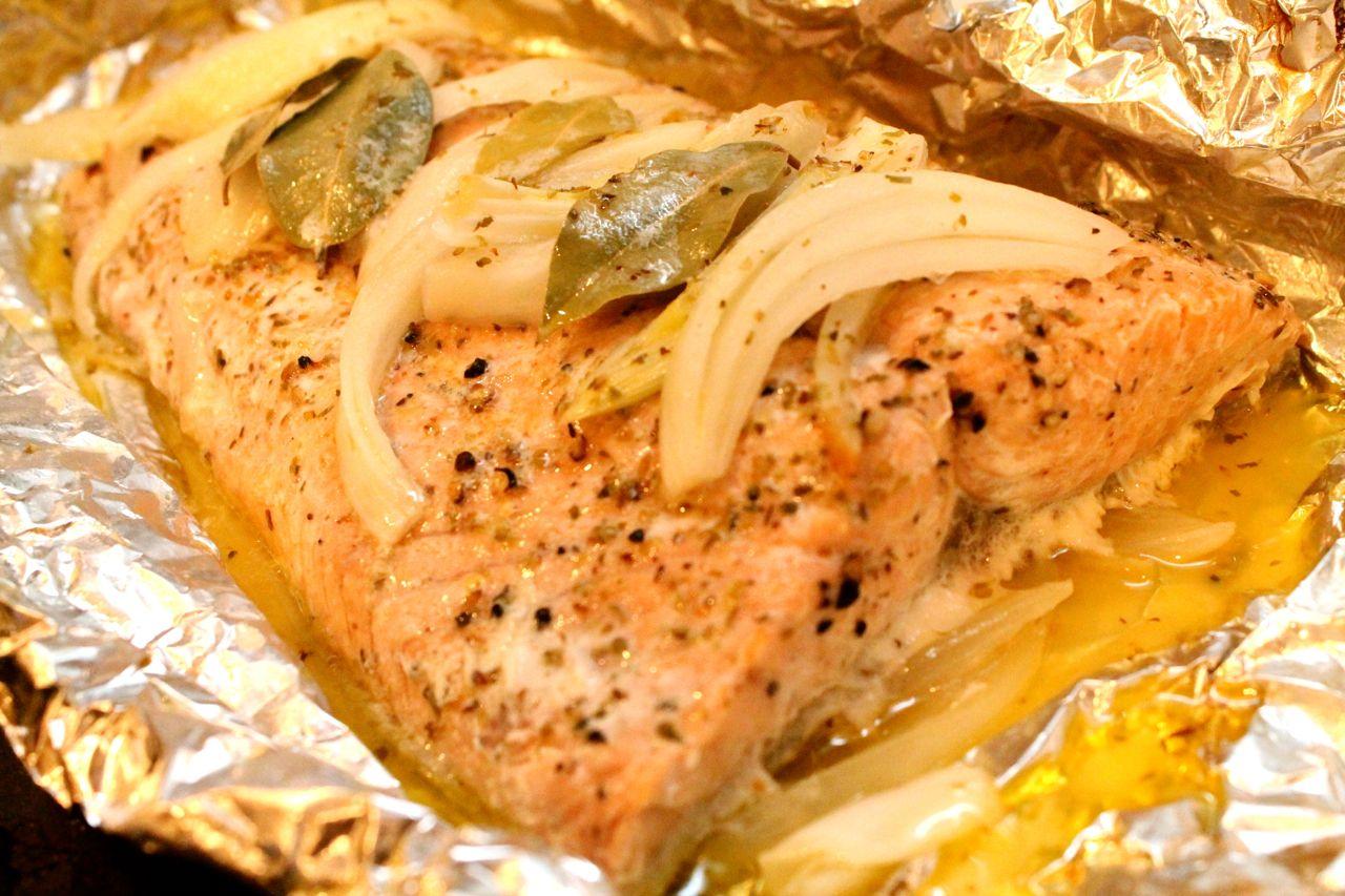 Easy Baked Steelhead Trout Paleo Gluten Free Perch Recipes Trout Recipes