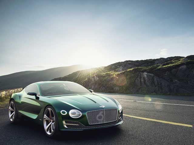 Top 100 Ultra Luxury Trends In 2015
