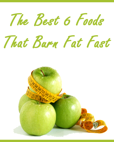 Belly fat weight loss drinks