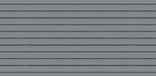Mainstreet Double 5 Woodgrain Clapboard Vinyl Siding At Menards Wood Texture Seamless Wood Siding Blue Wood