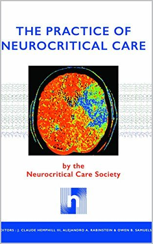 The practice of neurocritical care pdf download e book medical e the practice of neurocritical care pdf download e book fandeluxe Choice Image