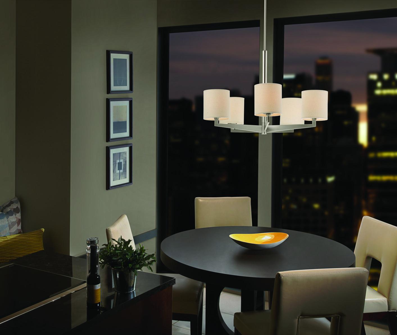 kitchen kitchen table light fixture ideas attractive light kitchen table chandelier Rectangular Chandelier Ave Designs Kitchen Table Chandelier