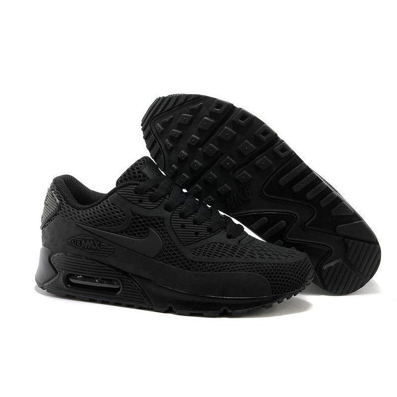 best service fc928 bf6c7 Nike Sportswear Air Max 90 Men s Shoes - UR115