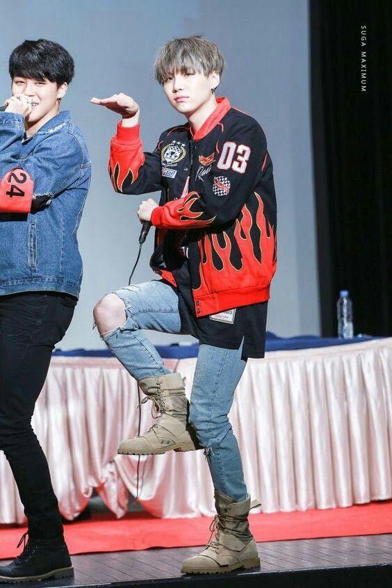 I want those shoes   BTS trash bc bts is life bc I have no