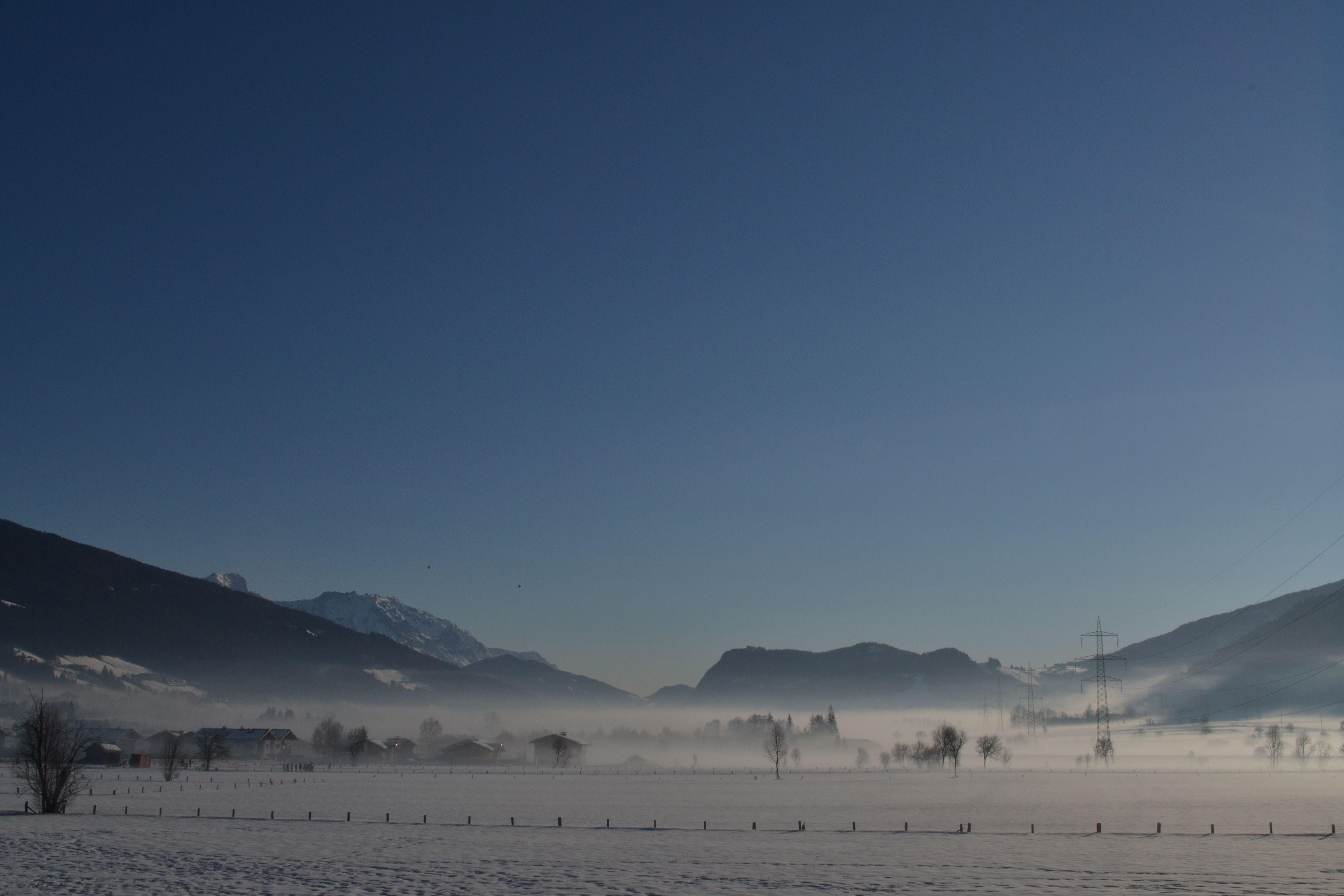 oostenrijkse spreuken Winter im Altenmarkt, Oostenrijk | Mooie plaatjes | Pinterest | Winter oostenrijkse spreuken