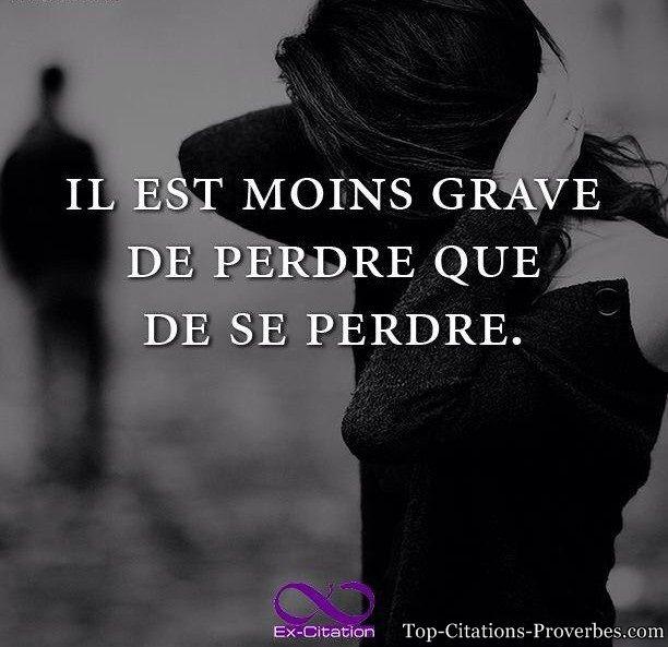 Citation Malhonnêteté Citation D Amour Impossible Court Et