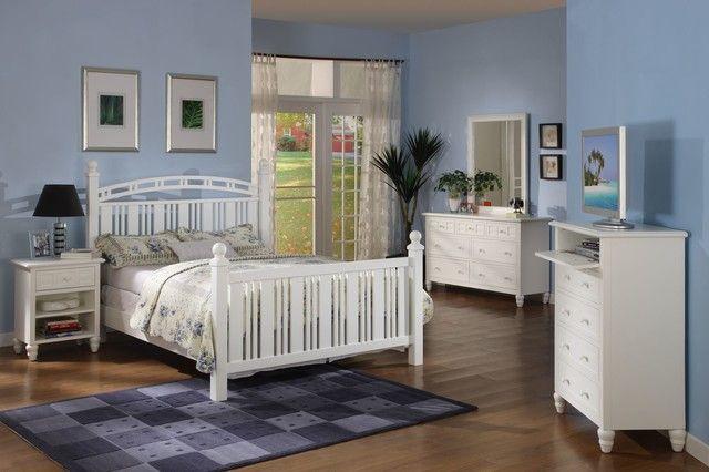 Schlafzimmer Ausstattung ~ Handgefertigte massivholz möbel zirbenholz bett schlafzimmer