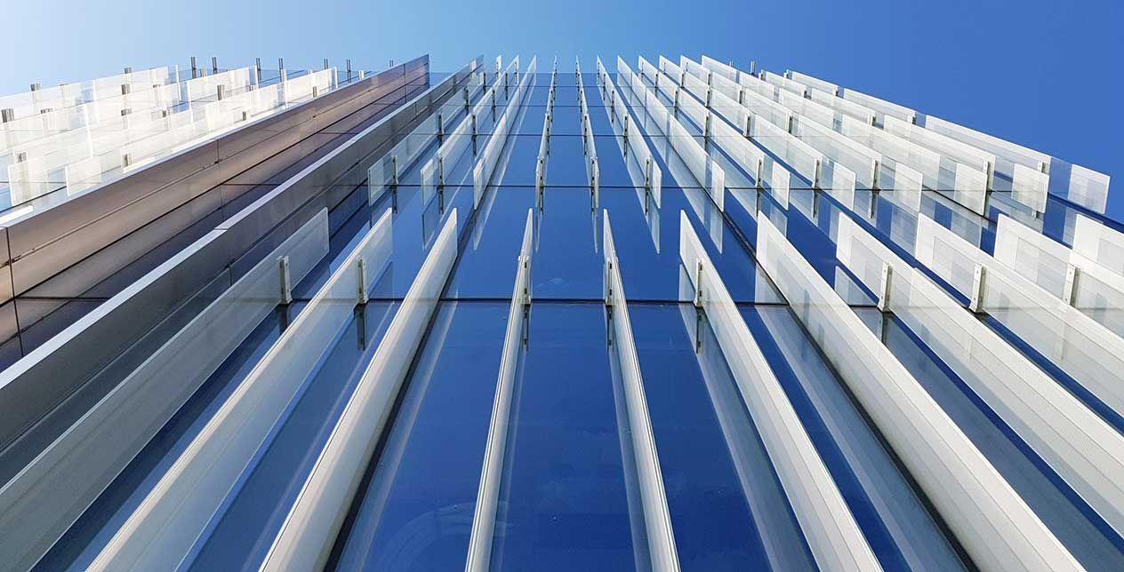 Referenze stahlbau pichler design & engineering; costruzioni in