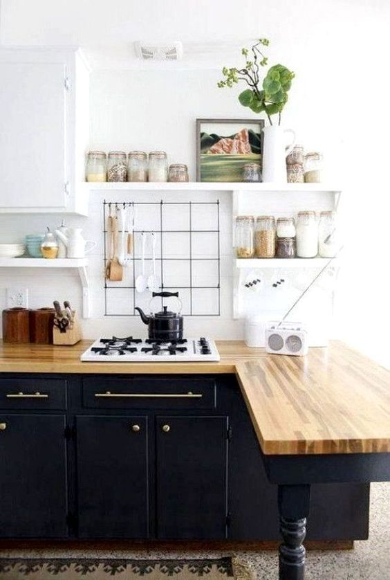 Hobby Lobby Kitchen Decor Pig Kitchen Decor Italy Kitchen Decor Mickey Mouse Kitchen Decor Orange In 2020 Kitchen Design Small Kitchen Renovation Kitchen Interior