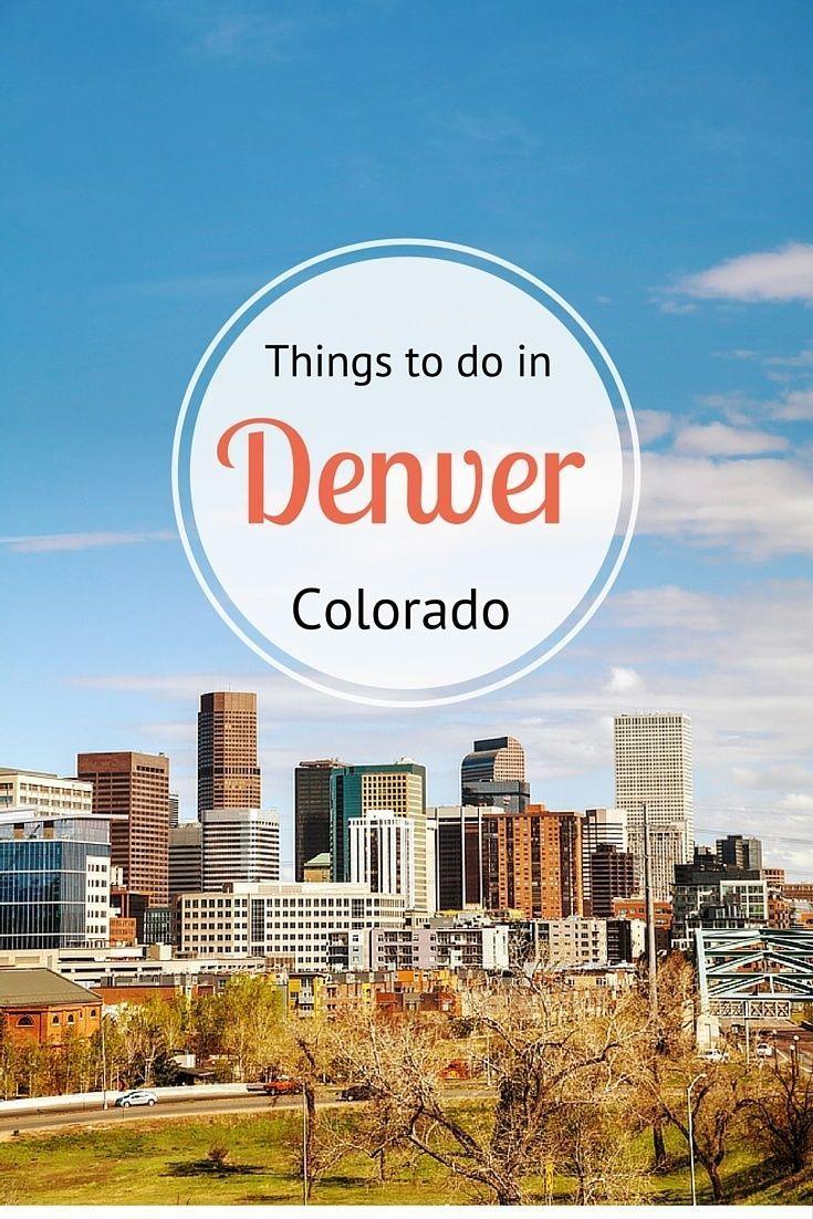 insiders guide what to do in denver colorado y travel bucket list denver travel denver. Black Bedroom Furniture Sets. Home Design Ideas