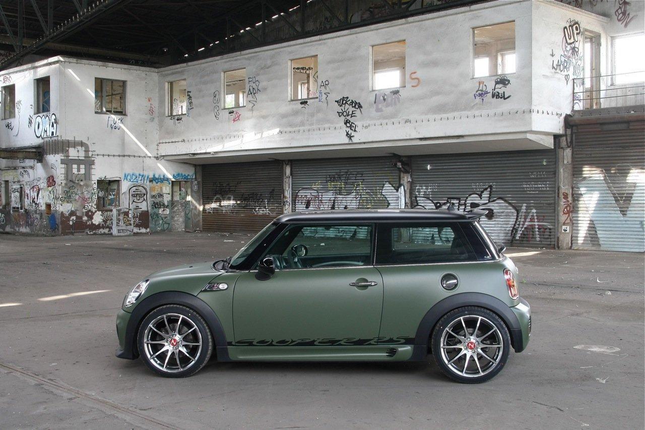 Army Green Mini Mini Cooper Love Mini Cooper S Mini Coupe Mini