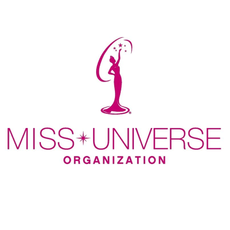 Miss Universe 2016 (January 2017) Live Stream