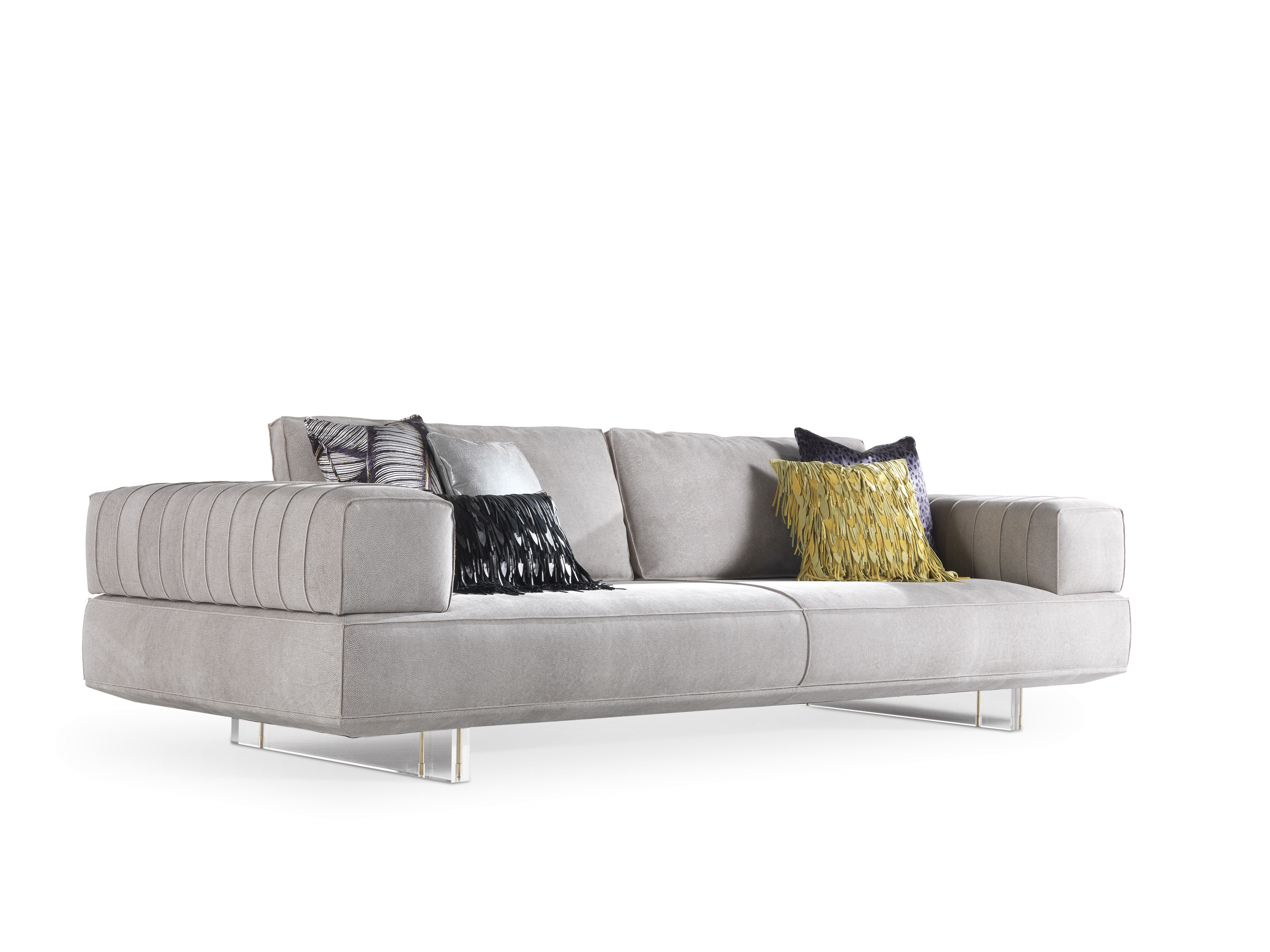 The Roberto Cavalli Aruba Sofa Available Exclusively At Kings Of Chelsea For More Information Contact Info Kofc Co Uk Furniture Sofa Kitchen Furniture Design