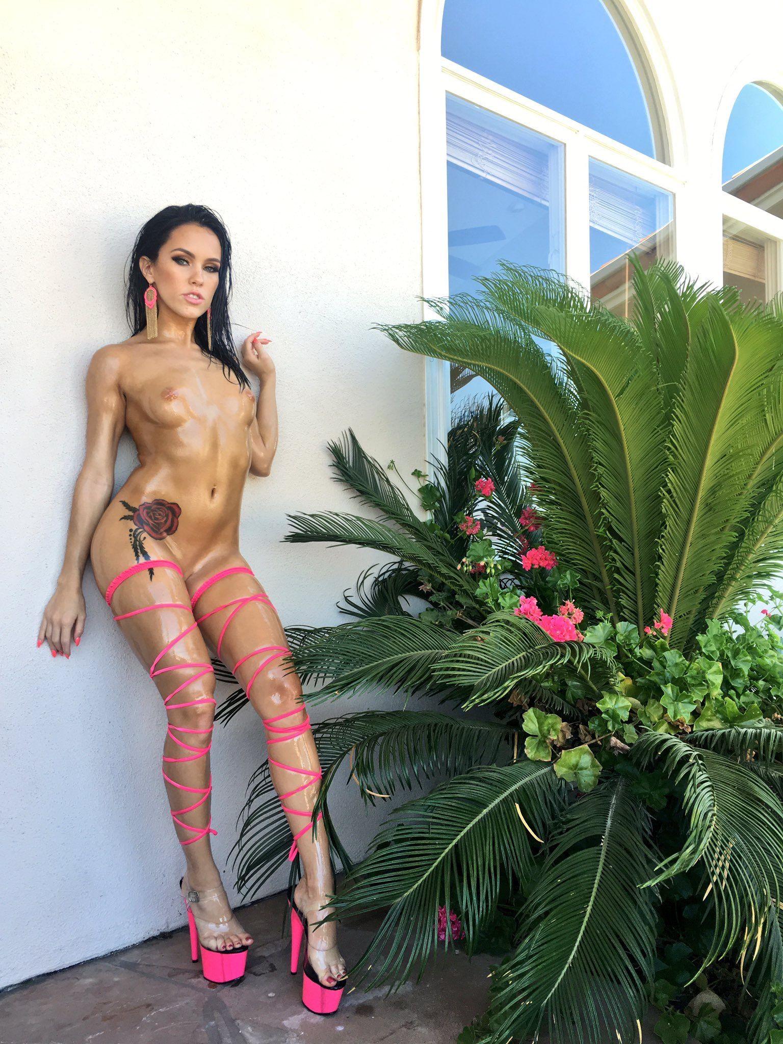 Wesley Pipes Nude Ideal megan rain   ultimate fantasy   pinterest   rain, hottest models