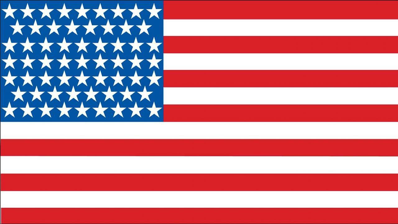 American Flag Wallpaper Desktop American Flag Wallpaper American Flag Pictures American Flag