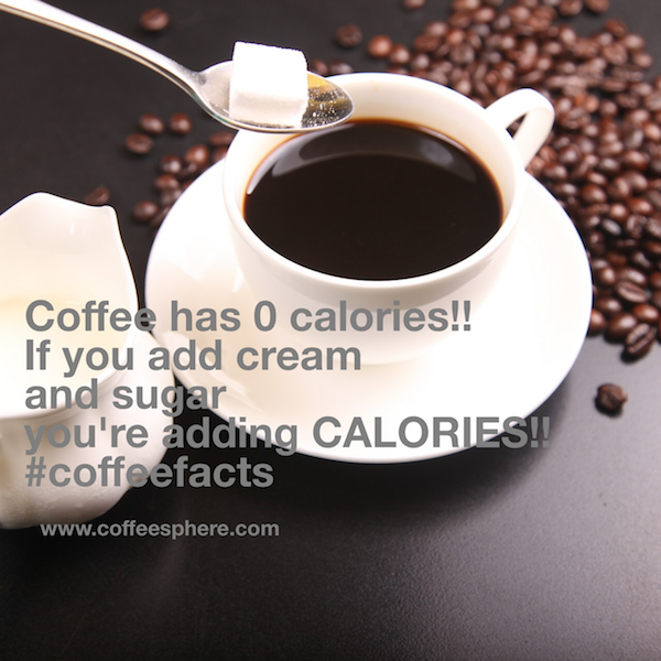 11 Conversation Starters For Coffee Lovers Coffeesphere Coffee Facts Coffee Lover Coffee