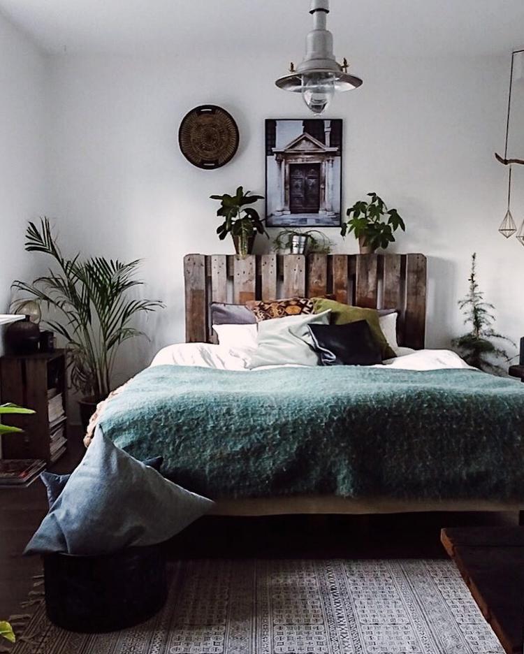 My Scandinavian Home : A Charming Danish Home On A