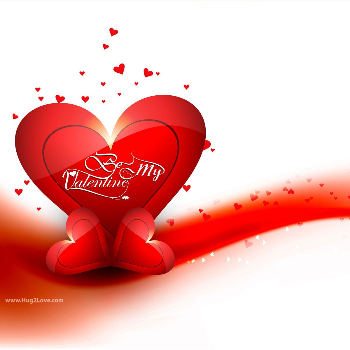 Cute Wallpaper Images Happy Valentines Day