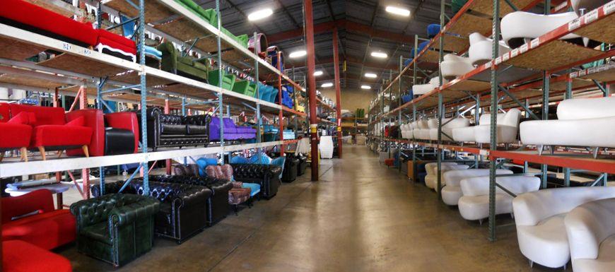 Furniture rental warehouse layout furniture deals