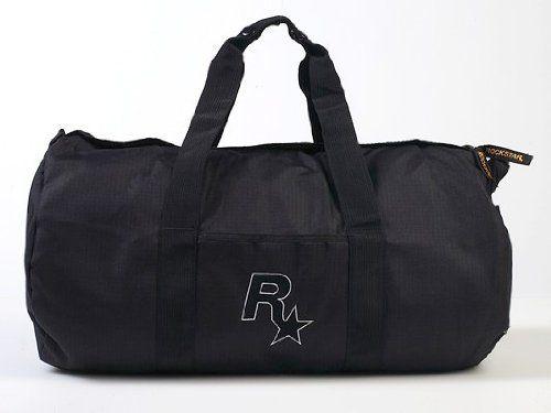 8788ad50d447af2c8f03f6411eaf9314 - How To Get A Duffel Bag In Gta Online