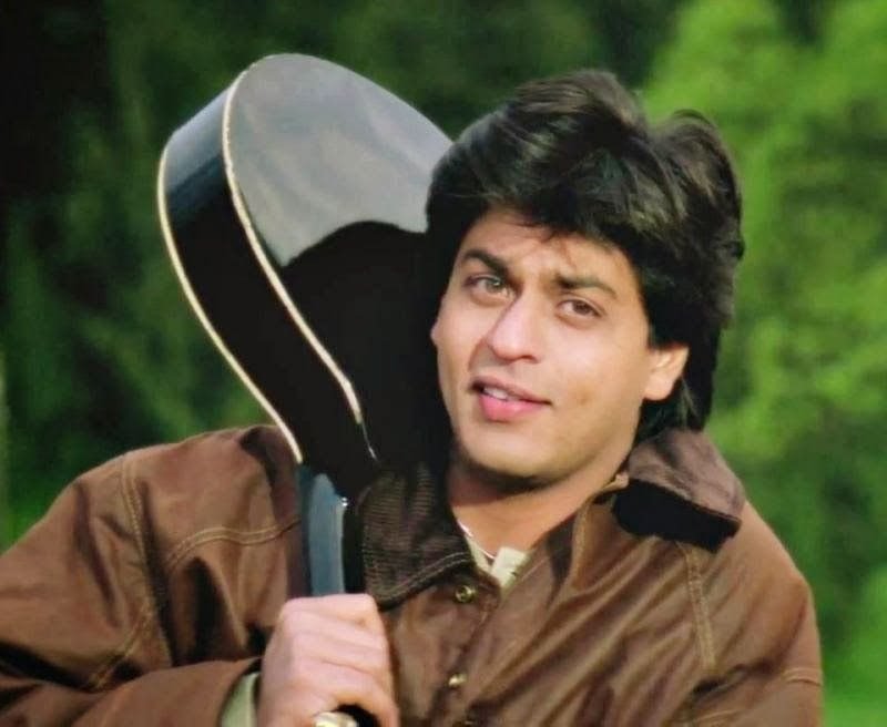 Full HD Srk wallpapers hd ddlj Wallpapers, Android Desktop HD ...