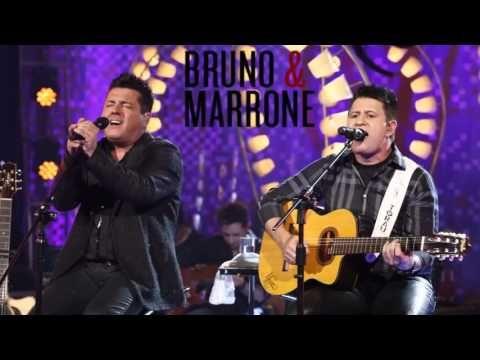Bruno E Marrone So As Melhores Youtube Em 2020 Bruno E Marrone