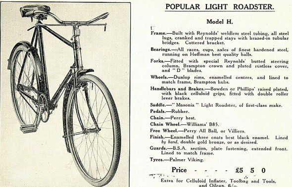 pashley-cycles-factory-003