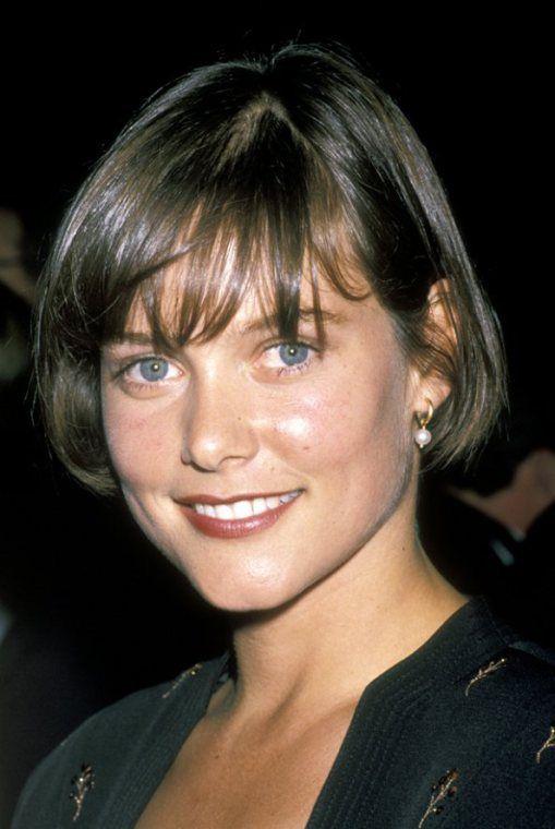 Carey lowell 70s 80s beautiful women pinterest carey lowell carey lowell voltagebd Choice Image