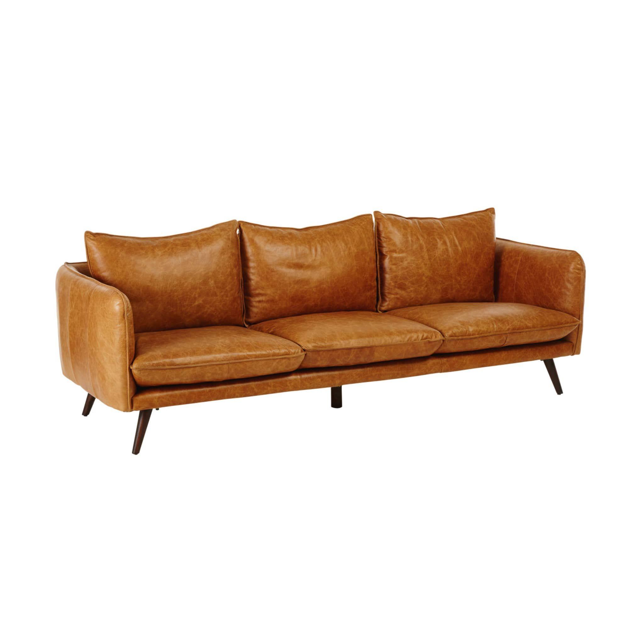 Dai un'occhiata ai nostri mobili e oggetti decorativi e fai i pieno di. Pin On Kitchen Detail