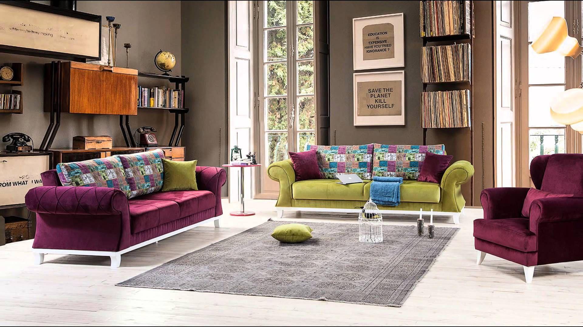 05443491912 Izmir Torbali Ayrancilar Spot Esya Ayrancilar Ikinci El Esya Alanlar Rugs In Living Room Furniture Luxury Rug