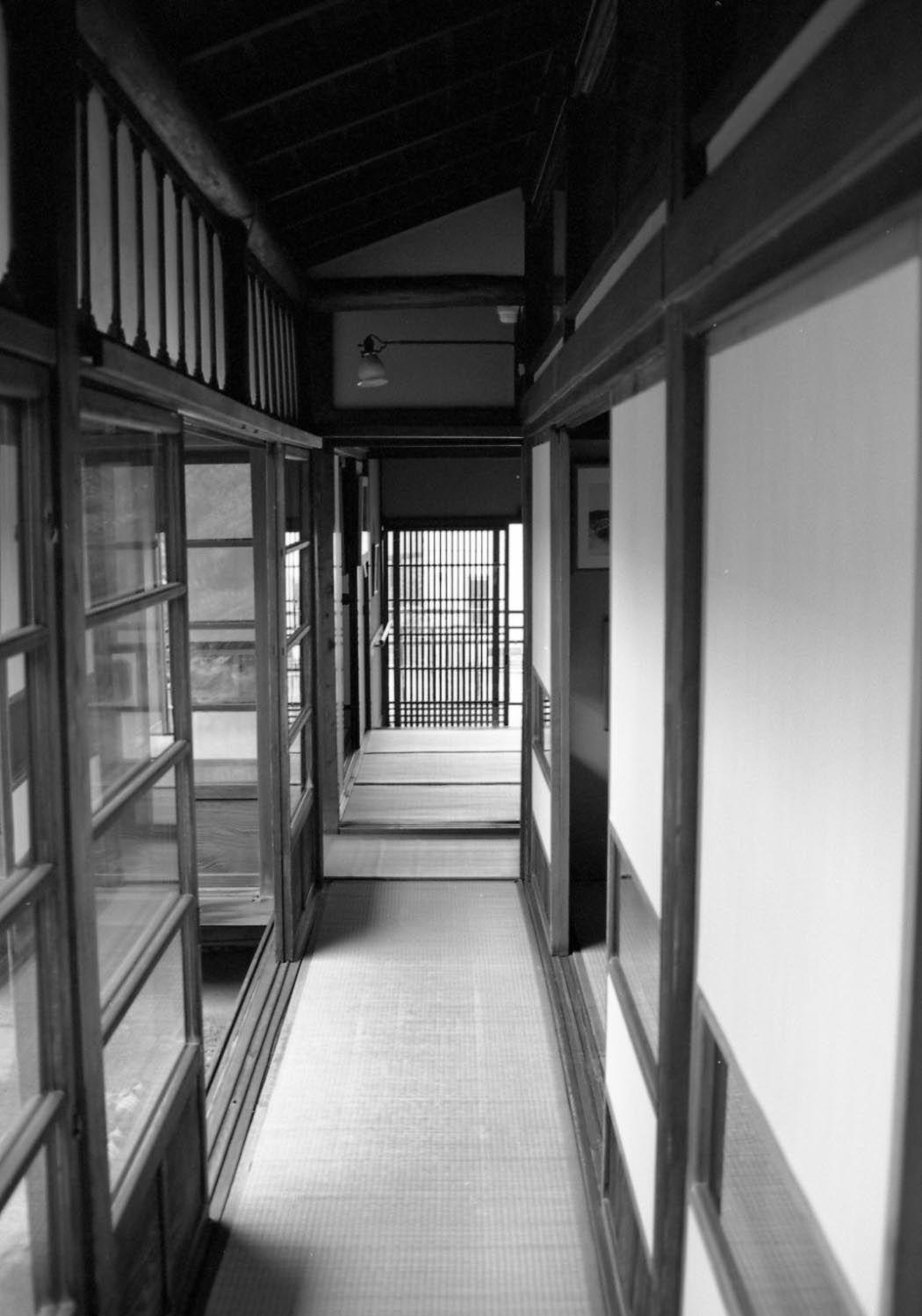 イメージ2 - 愛新覚羅溥傑仮寓・千葉市稲毛区の画像 - kuroyuonsenのブログ - Yahoo!ブログ