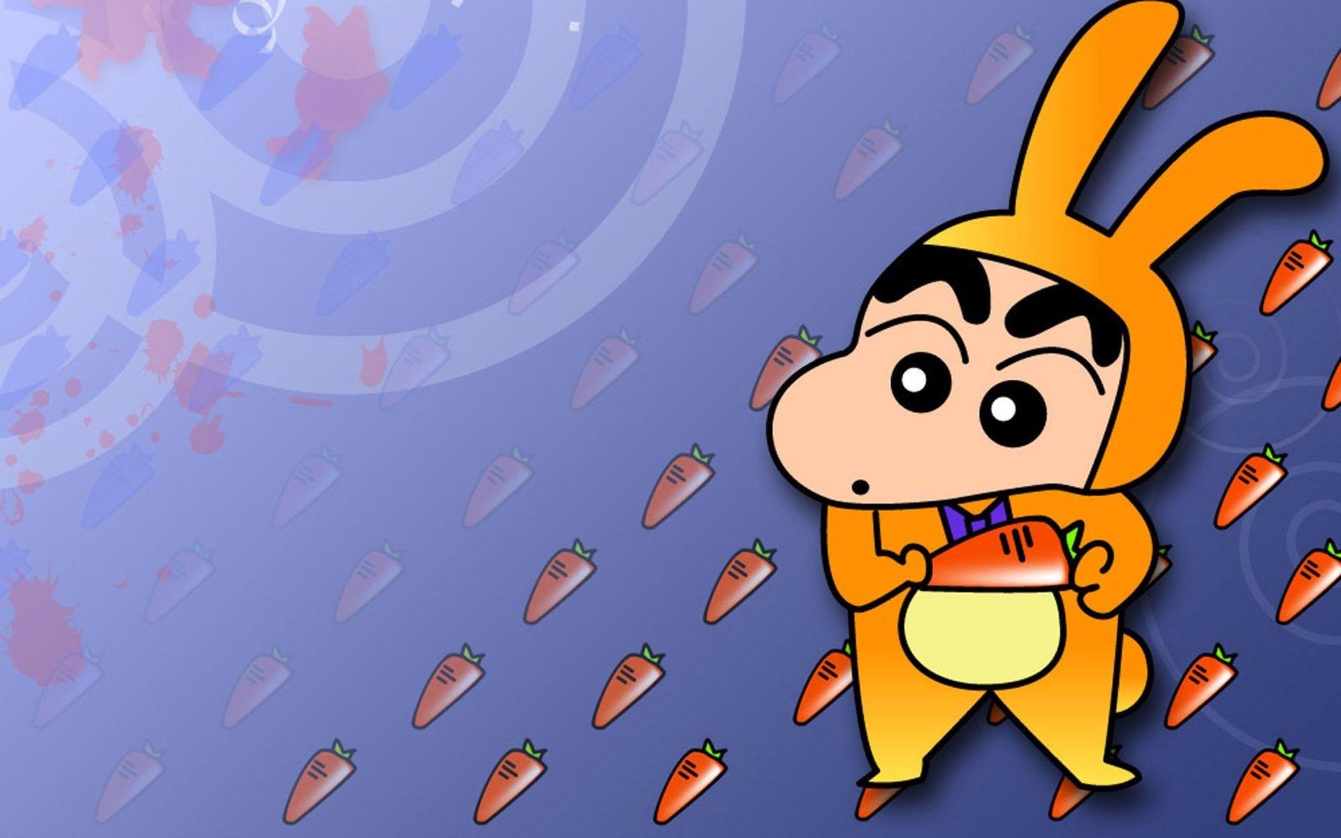 1920x1200 shin chan shin chan wallpapers cute cartoon