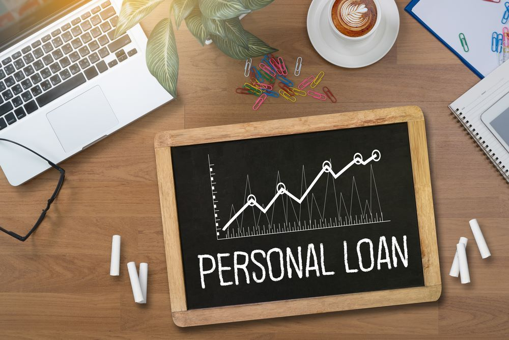 Are You Looking For Fullerton India Personal Loan In 2020 Personal Loans Loan Interest Rates Loan