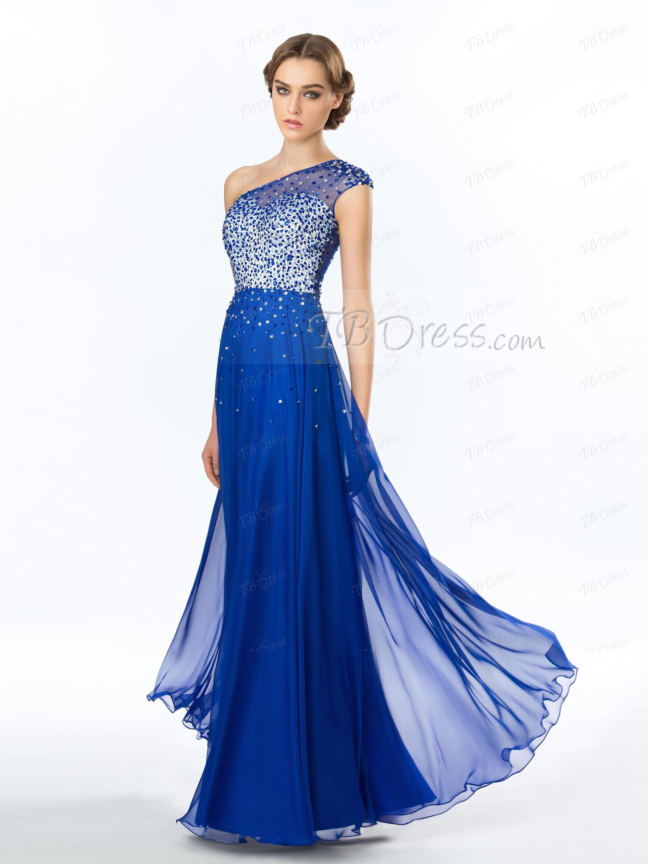 Pin von TBdress fashion auf TBdress Evening Dresses   Pinterest