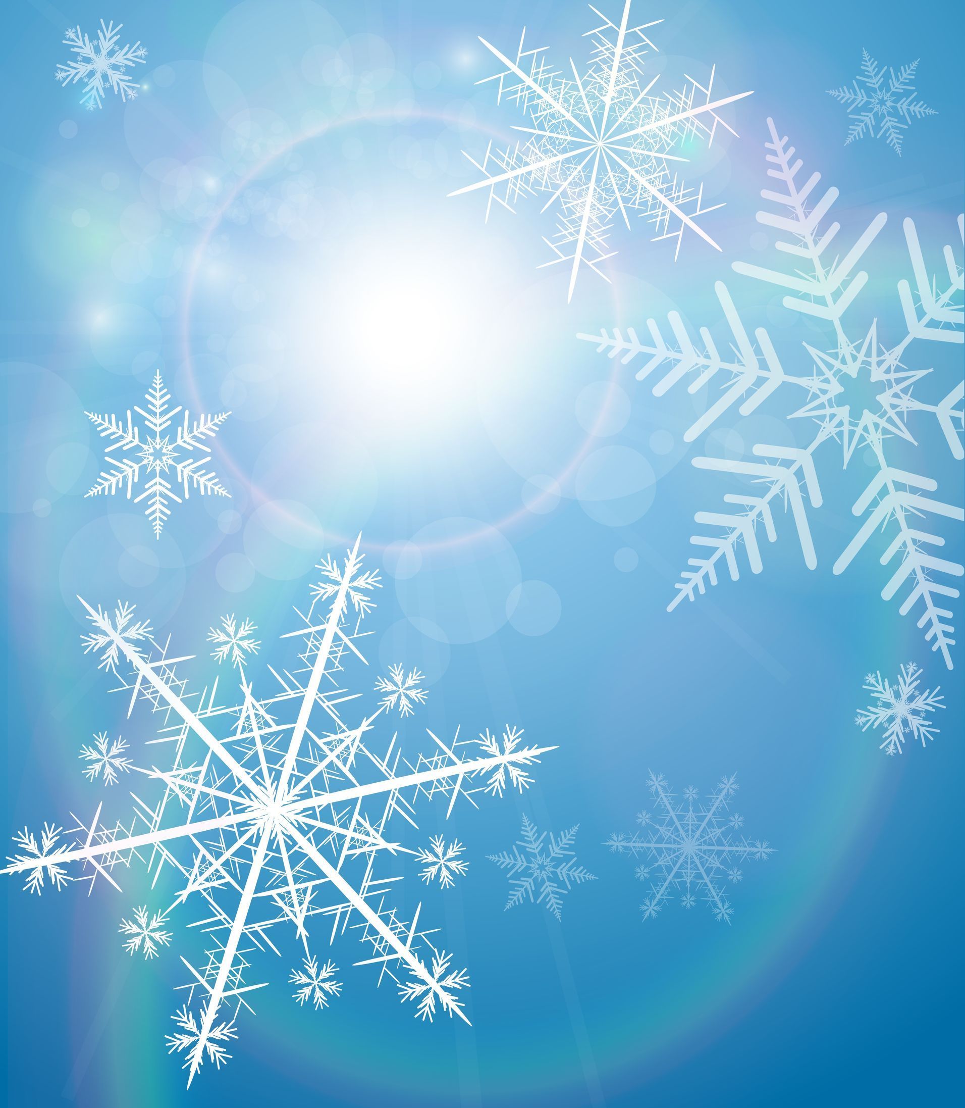 60 BEAUTIFUL NATURE WALLPAPER FREE TO DOWNLOAD. Winter