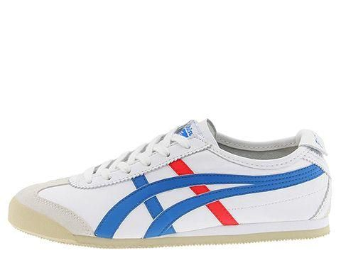 Onitsuka tiger, Tennis shoes sneakers