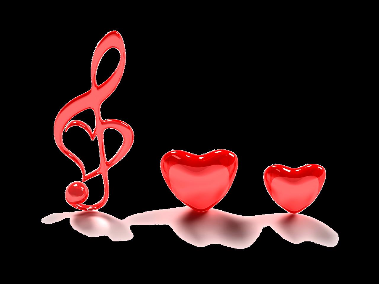 Картинки на тему обольститель женских сердец