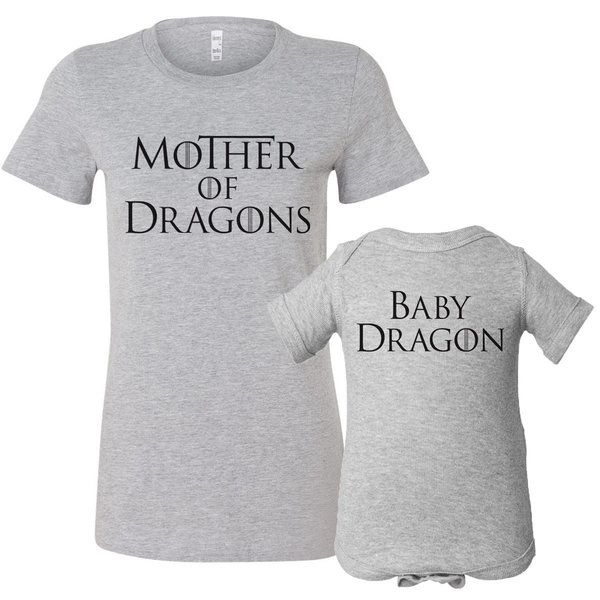 33 Awesome  Game Of Thrones  Onesies For Your Little Khaleesi ... 110c89cad86