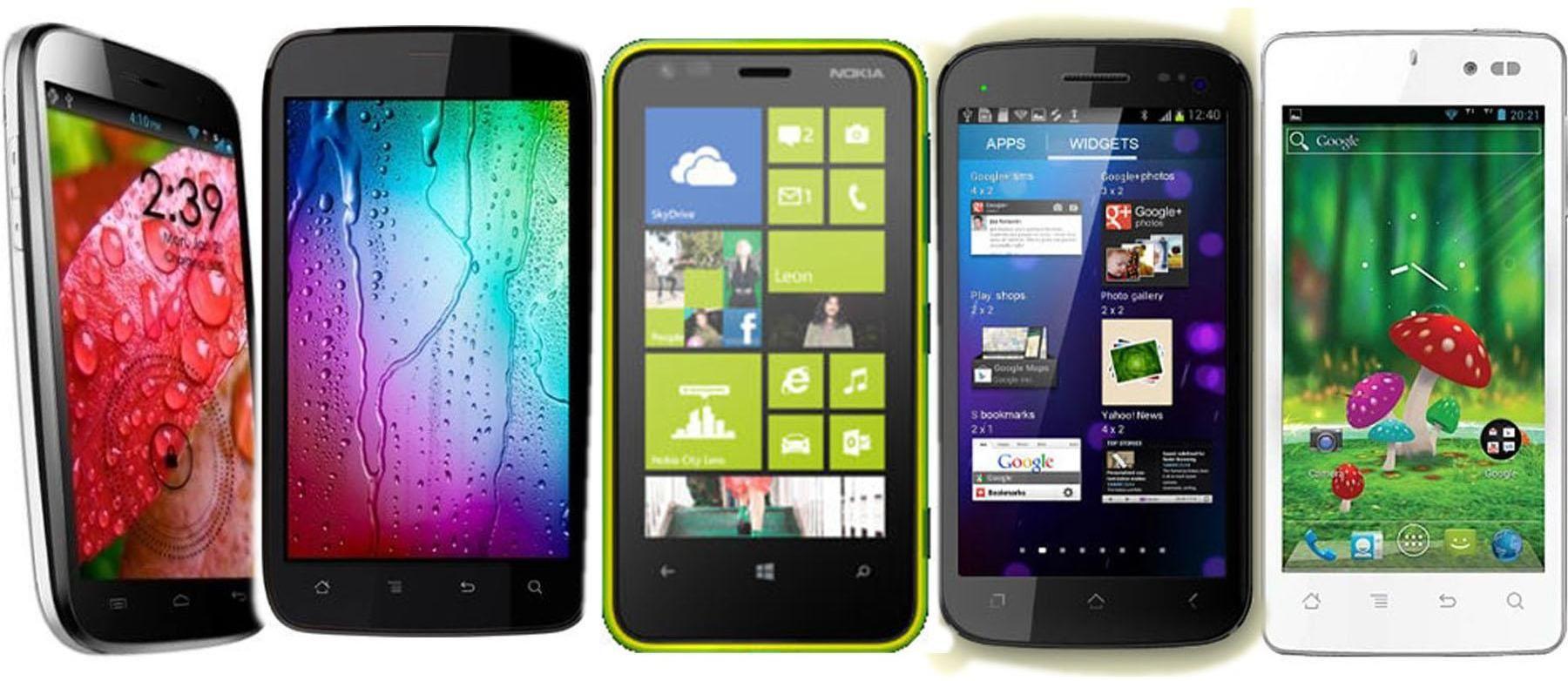 Top 5 Upcoming Smartphones And Tablets Of 2014 Smartphone Best Smartphone Phone