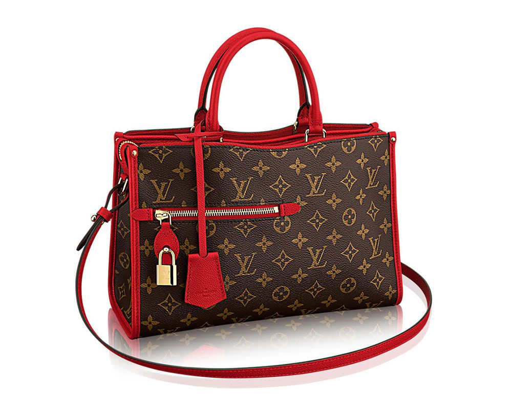 Check out the most important new fall bag designs from of
