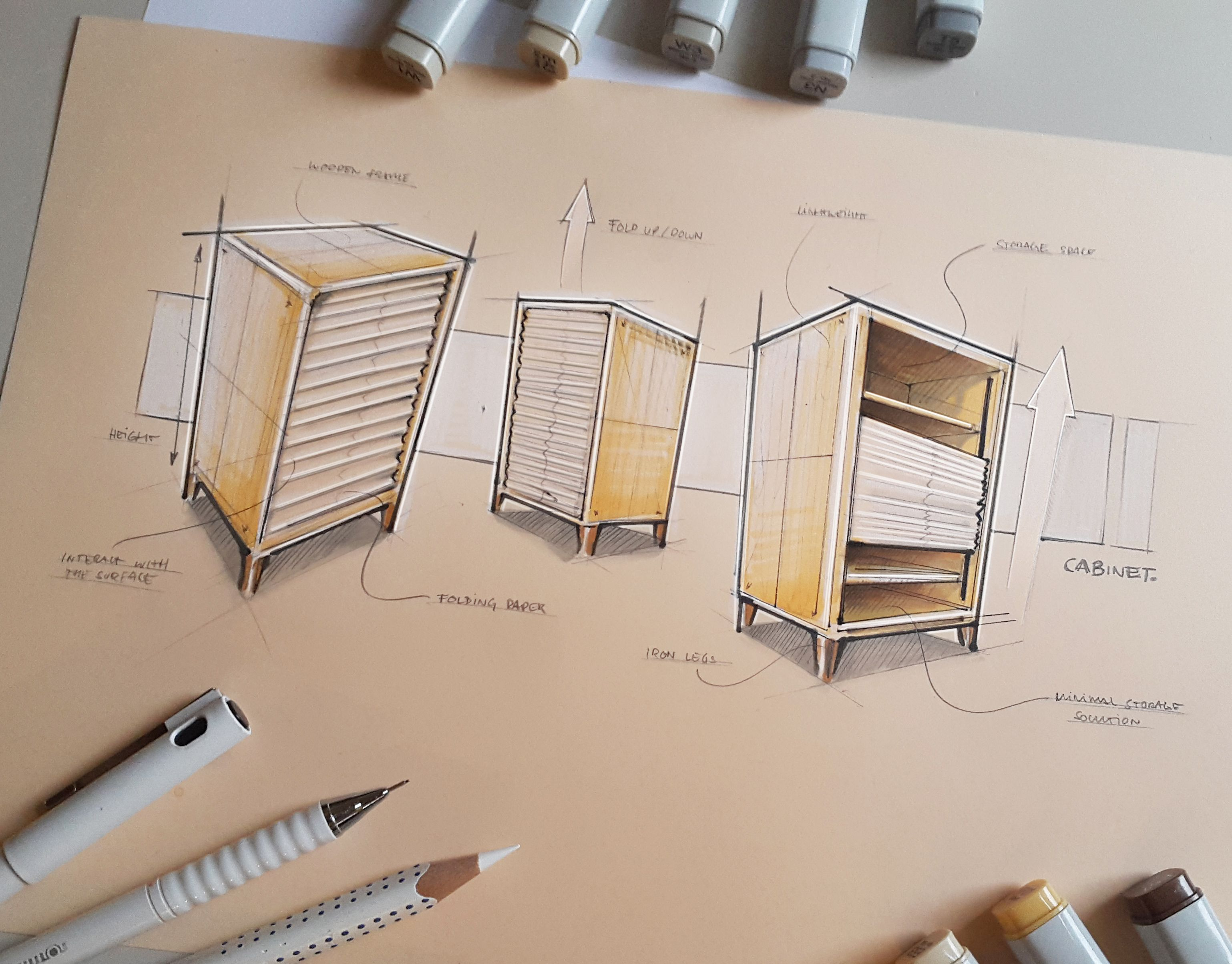 Related Image Furniture Design Sketches Interior Sketch
